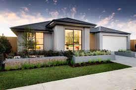 designs homes. designs homes n