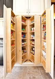 u shaped brown ebony wood walk walk in closet in a small room brown finish mahogany