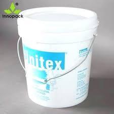 menards 5 gallon bucket. Interesting Gallon Food Grade 5 Gallon Bucket Pump Cheap Plastic With Lid Logo Buckets Menards    And Menards Gallon Bucket A