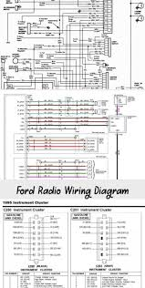 Jeep Renegade Wiring Diagram Jeep Renegade Radio Wiring