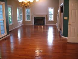 Bamboo Kitchen Flooring Bamboo Flooring Vs Hardwood All About Flooring Designs