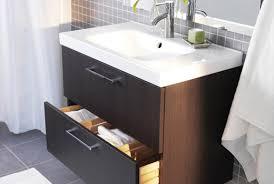 bathroom sink furniture cabinet. Modern Style Bathroom Sink Cabinets Cabinets. Best New Ideas Furniture Choosing For Cabinet