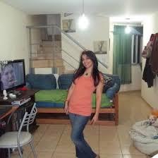 Roxana Rhodes Facebook, Twitter & MySpace on PeekYou