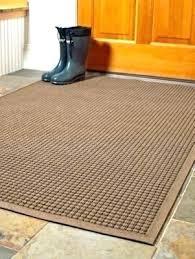 waterhog mats on mat charming ll bean from a water hog