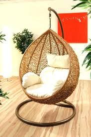 hanging swing chair ikea bedroom swing chair swing chair bedroom swing seat bedroom bedroom swing chair hanging swing chair ikea