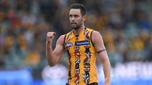 AFL news: Jon Patton at Hawthorn to ...