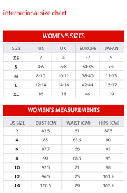 Anne Klein Plus Size Chart Hooded Anorak Jacket Created For Macys