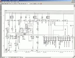 volvo n12 wiring diagram volvo wiring diagrams description 390791239 170 volvo n wiring diagram