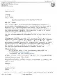 california dmv processed 23 000 voter registration errors the sacramento bee