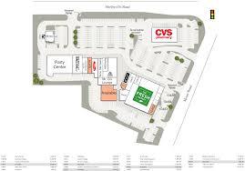 short pump mall map short pump town center richmond virginia
