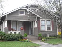 L Grey Exterior Paint Colour Schemes For Older Homes