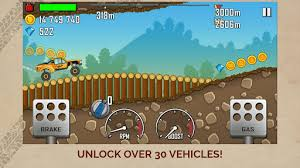 Car wala game video mein jaldi bhejo şiirleri okumak için tiklayin. Hill Climb Racing Apps On Google Play