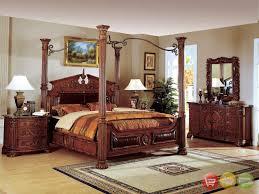 king canopy bedroom sets inspiration size brilliant king size bedroom furniture
