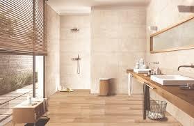 Wellnessbad So Gestalten Sie Ihr Luxus Badezimmer Obi
