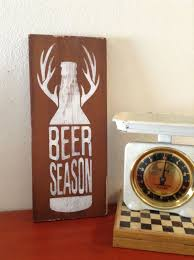 76 Best Bar Accessories Images On Pinterest  Bar Accessories Beer Home Decor
