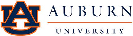 File:Auburn University primary logo.svg - Wikimedia Commons