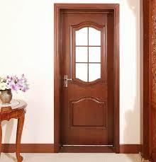 interior single french door ideas that