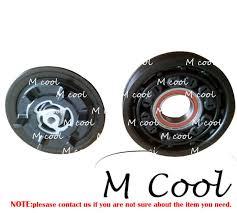 High Quality Brand <b>New</b> 6SEU14C <b>car auto ac compressor</b> clutch kit ...