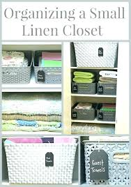linen closet designs linen closets designs linen storage best small linen closets ideas on a inside linen closet designs
