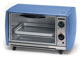 How to Cook Meat in a Toaster Oven | LIVESTRONG.COM