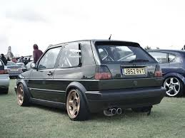 Vw Golf Gti Iphone Wallpaper - Collection Cars Wallpaper ...