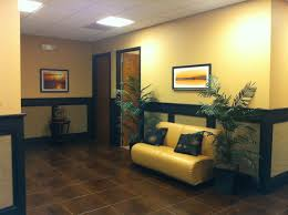 office lobby designs. Small Office Lobby Design | Designs