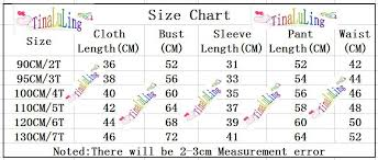 Size 2t Related Keywords Suggestions Size 2t Long Tail