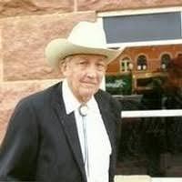 Obituary | Dewayne Lee Pearson | Sullivan Funeral Home