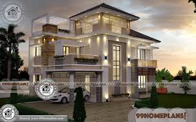 budget of this house is 34 lakhs kerala new house model