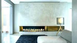contemporary fireplace surrounds contemporary