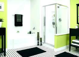 swanstone shower panels shower base reviews shower walls wall kit installation instructions shower swanstone shower wall