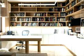 Office shelf ideas Bedroom Home Office Wall Shelving Office Shelving Ideas Basement Reconstruction Simply Home Home Office Wall Shelving Ideas Ronsealinfo Home Office Wall Shelving Office Shelving Ideas Basement