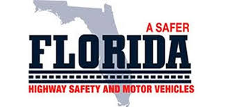 About Florida com Permit Frequently The Course Dmvcheatsheets -- Questions Asked Learners