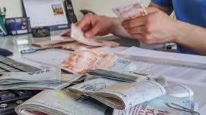 2021 emekli bayram ikramiyesi ne kadar oldu? Ramazan Bayramı ikramiyesi ne  zaman ödenecek? - ekoayrıntı