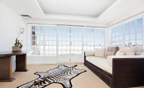 Nyc Bedroom This Penthouse Is The Most Expensive 1 Bedroom For Sale In Nyc