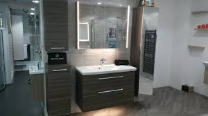 bathroom basin furniture. Bathroom Basin Furniture