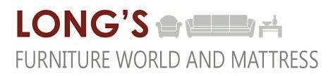 popular furniture stores logos. Simple Logos 317 7383302 And Popular Furniture Stores Logos