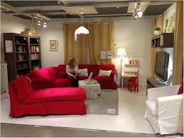 modern romantic bedroom interior. Romantic Bedroom Modern Room Interior G
