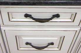 furniture hardware pulls. kitchen hardware 3 furniture pulls s