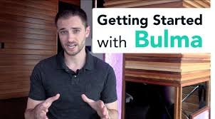 """Adam Jahr på Twitter: """"Get started with the CSS framework #Bulma in my  @OSourceCraft tutorial featured on @sitepointdotcom  https://t.co/CtlQ3Rn4Ee… https://t.co/7L31Ro0U1l"""""""