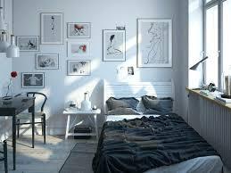 gallery scandinavian design bedroom furniture. Scandinavian Bedroom Sets Furniture Images Inspirations N Teak Setsn Wonderful Swedish Design Gallery I
