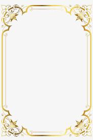 free printable borders teachers 041 template ideas certificate border templates printable