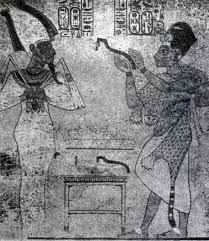 best Реферат Египет images ancient mouths  ancient artifacts