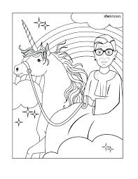 Our Father Coloring Page Prayer Coloring Pages Coloring Page And