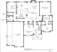 magnificent 3 garage house plans 21 50 luxury side entry building 2018 prepossessing