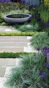 garden edge ideas nz