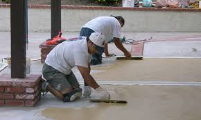 pool deck paint colorsConcrete Restoration Pool Deck Coating Decorative Concrete Finish