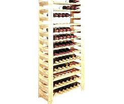 decoration wall wine racks comfy popular rack lots from china and 3 ikea hung