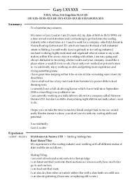 Roofing Resume Ex&les Ross Roofers Ex&le Ashington Nbl Livecareer Roofing  Quotes Ex&les Quotesgram Estimate Form For Sc 1 St [blutu67.limdns.net] ...