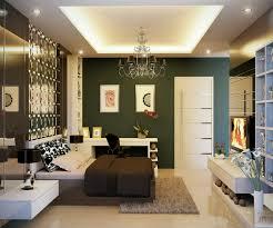 Modern Single Bedroom Designs Modern Single Bedroom Designs Home Design Ideas